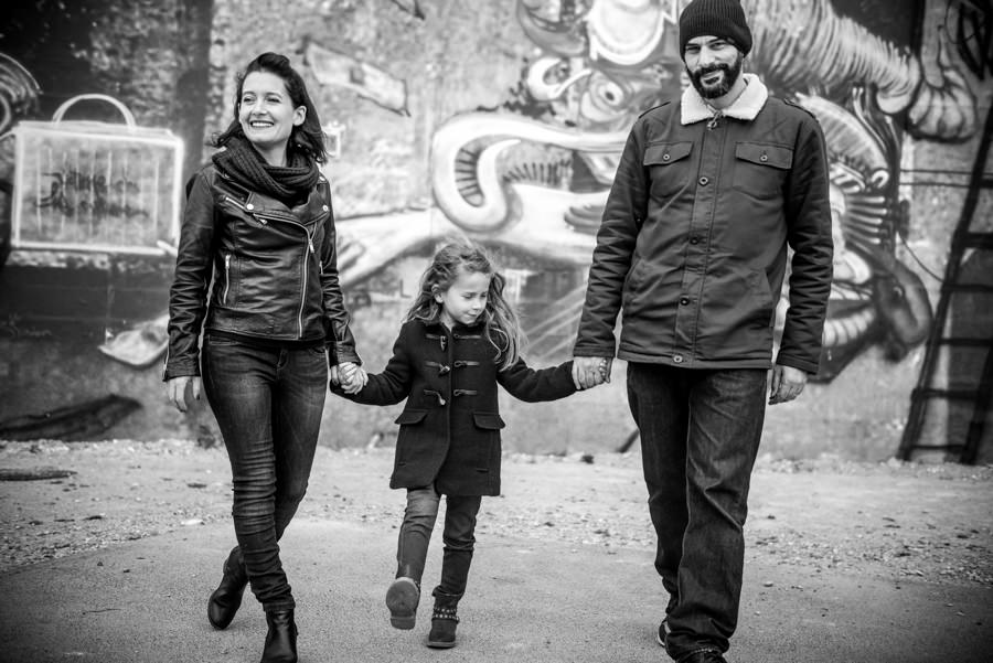 seance photo famille en ville lyon-22
