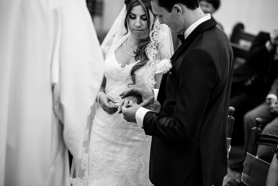 Wedding Four Seasons Hotel des Bergues Geneva-1