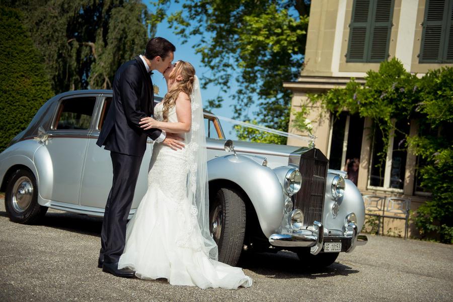 Wedding Four Seasons Hotel des Bergues Geneva-11