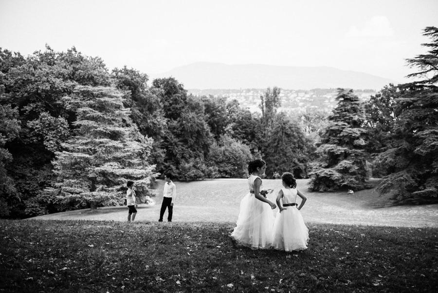 Wedding Four Seasons Hotel des Bergues Geneva-13