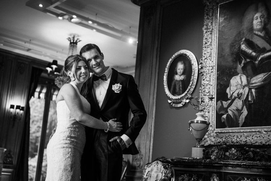 Wedding Four Seasons Hotel des Bergues Geneva-15