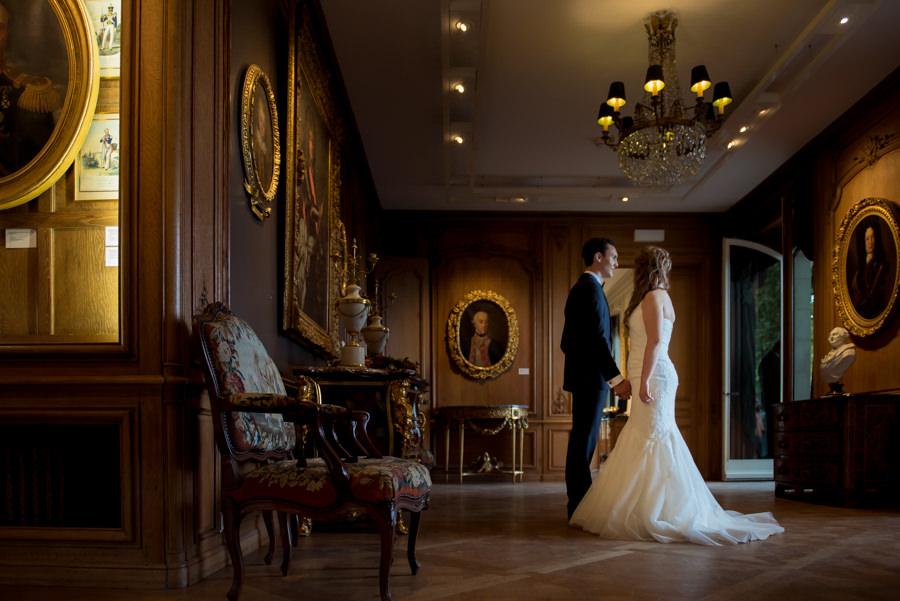 Mariage geneve mariage hotel des bergues geneve for Design hotel 16 geneva