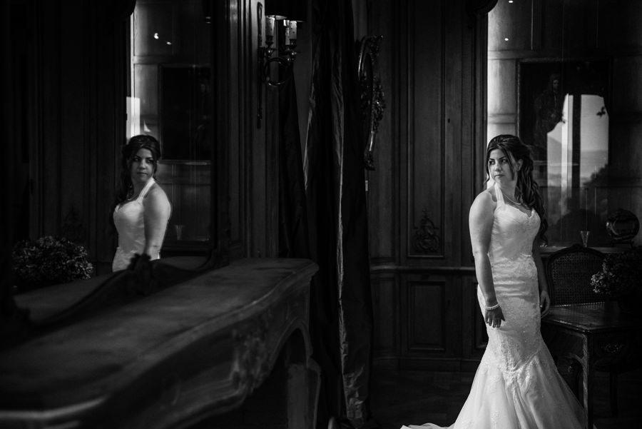 Wedding Four Seasons Hotel des Bergues Geneva-18