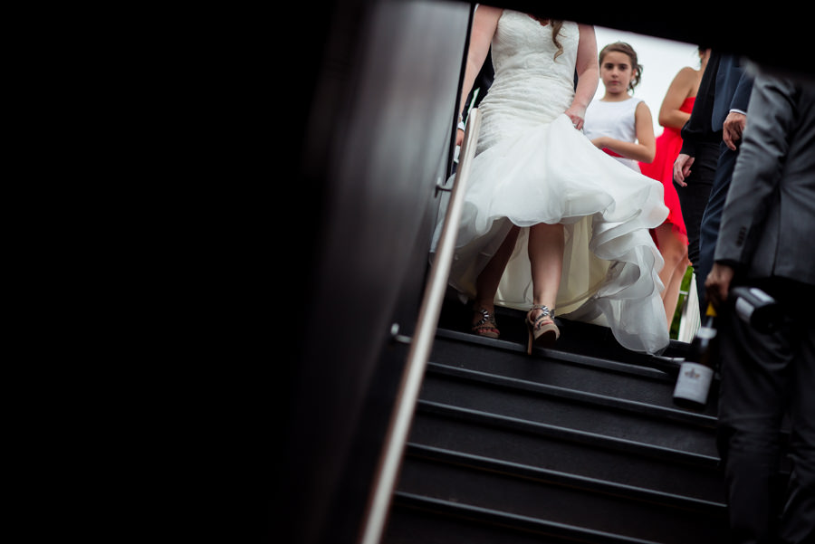Wedding Four Seasons Hotel des Bergues Geneva-19