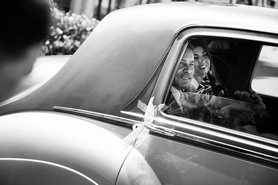 Wedding Four Seasons Hotel des Bergues Geneva-2
