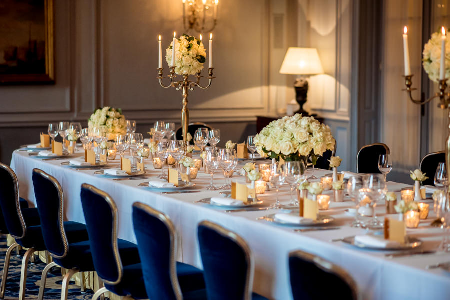 Wedding Four Seasons Hotel des Bergues Geneva-20