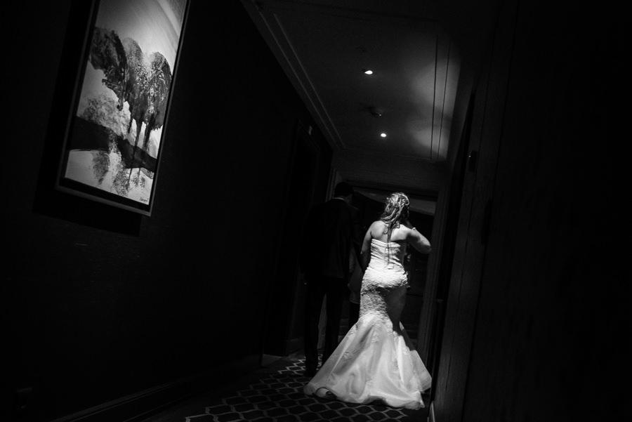 Wedding Four Seasons Hotel des Bergues Geneva-21