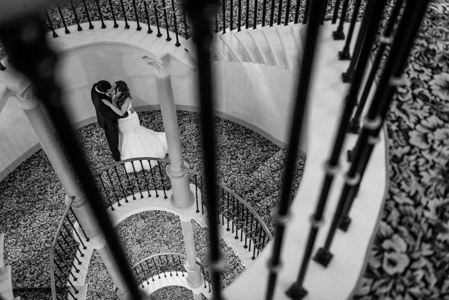 Wedding Four Seasons Hotel des Bergues Geneva-22