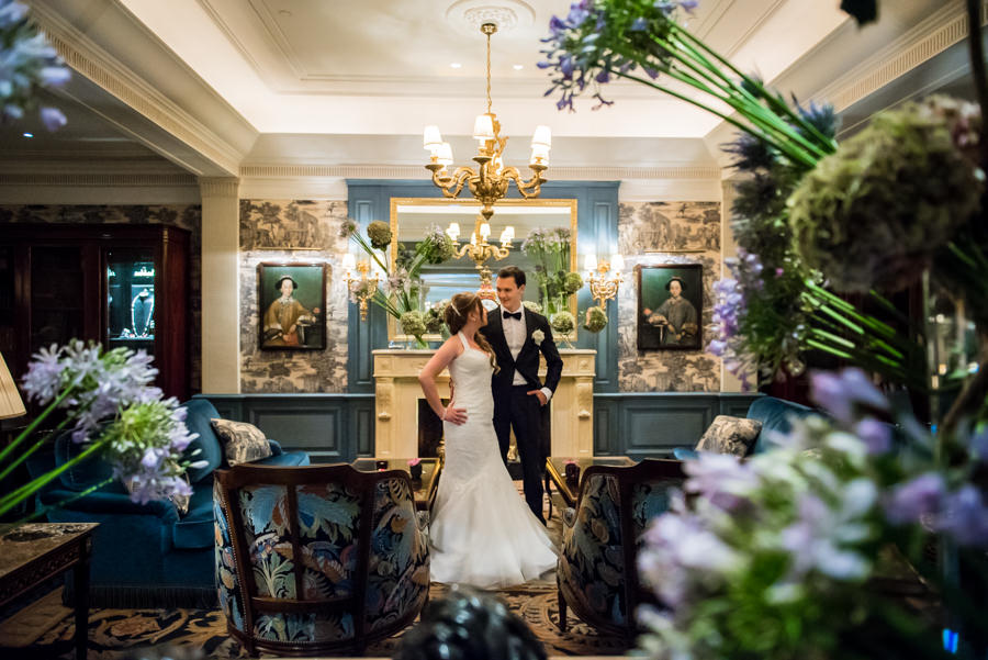 Wedding Four Seasons Hotel des Bergues Geneva-23