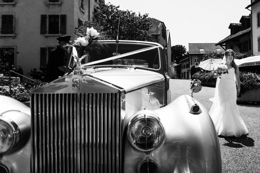 Wedding Four Seasons Hotel des Bergues Geneva-3