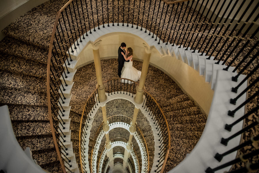 Wedding Four Seasons Hotel des Bergues Geneva-3 2