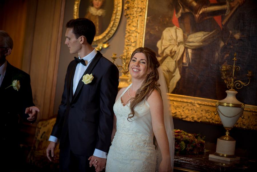Wedding Four Seasons Hotel des Bergues Geneva-8