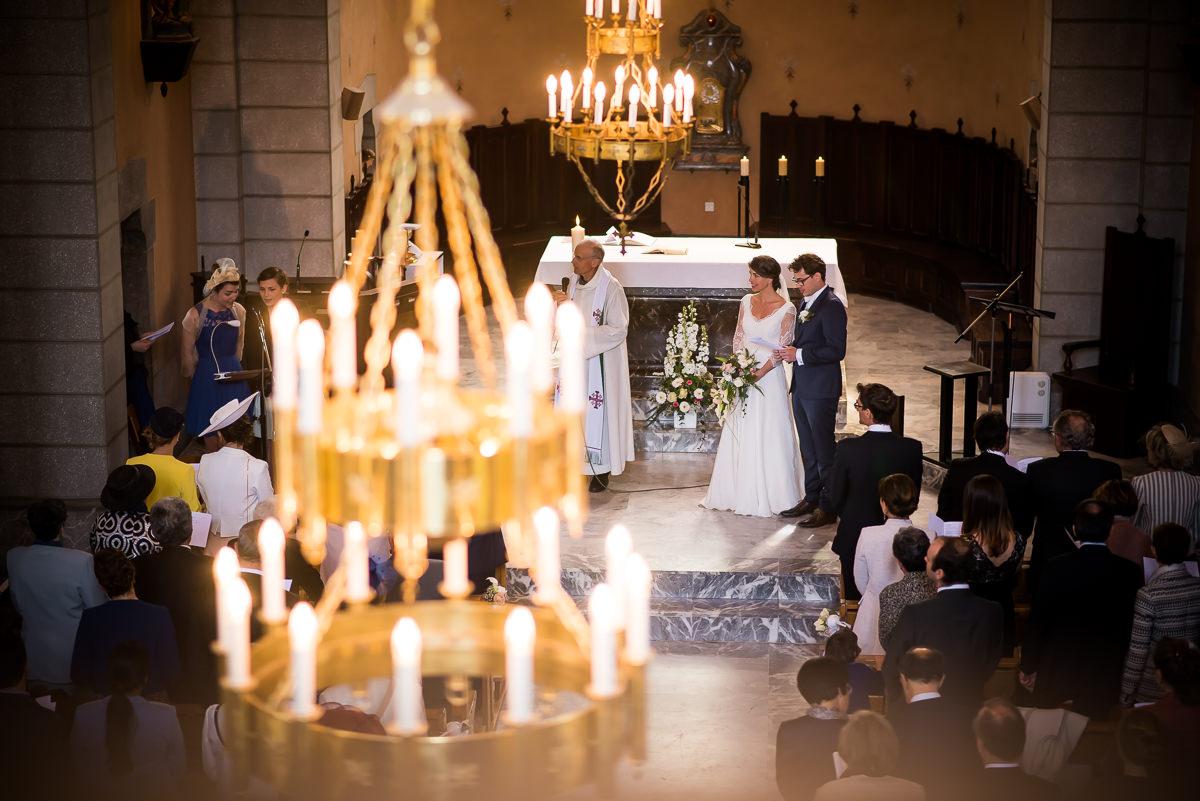 mariage domaine des saint peres 73-11