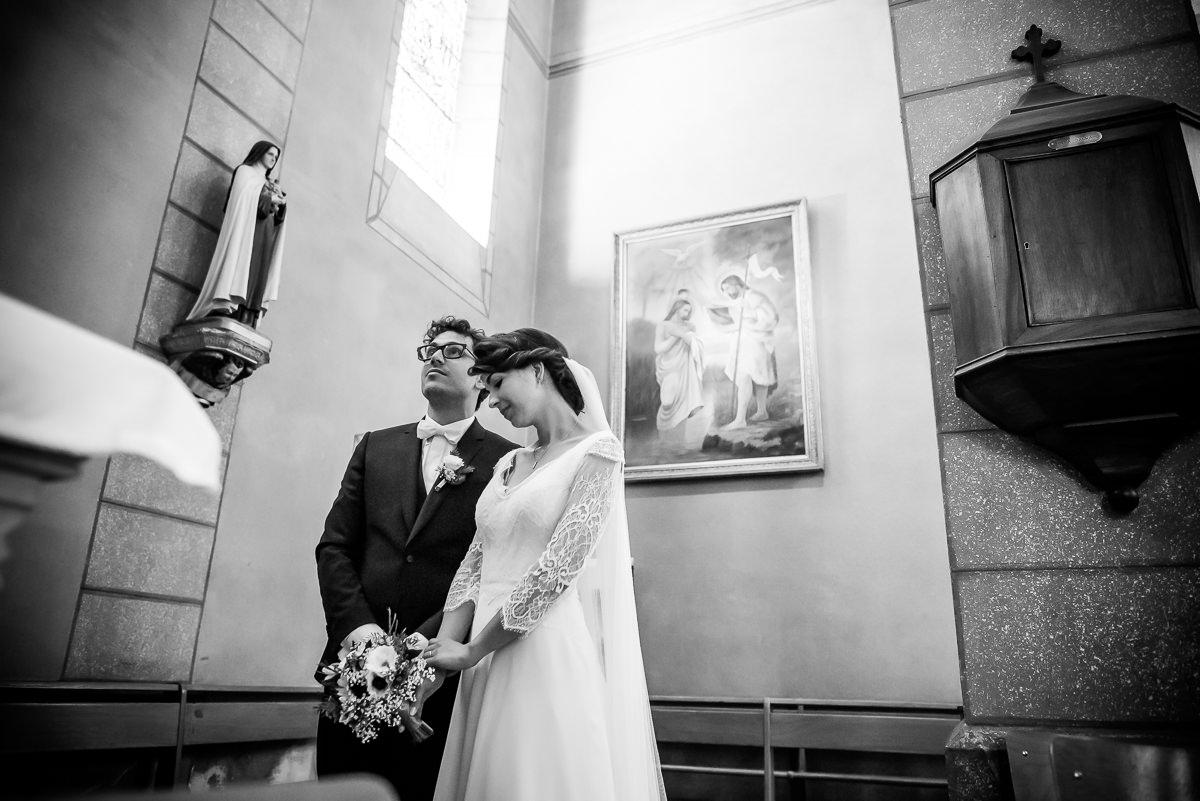 mariage domaine des saint peres 73-16