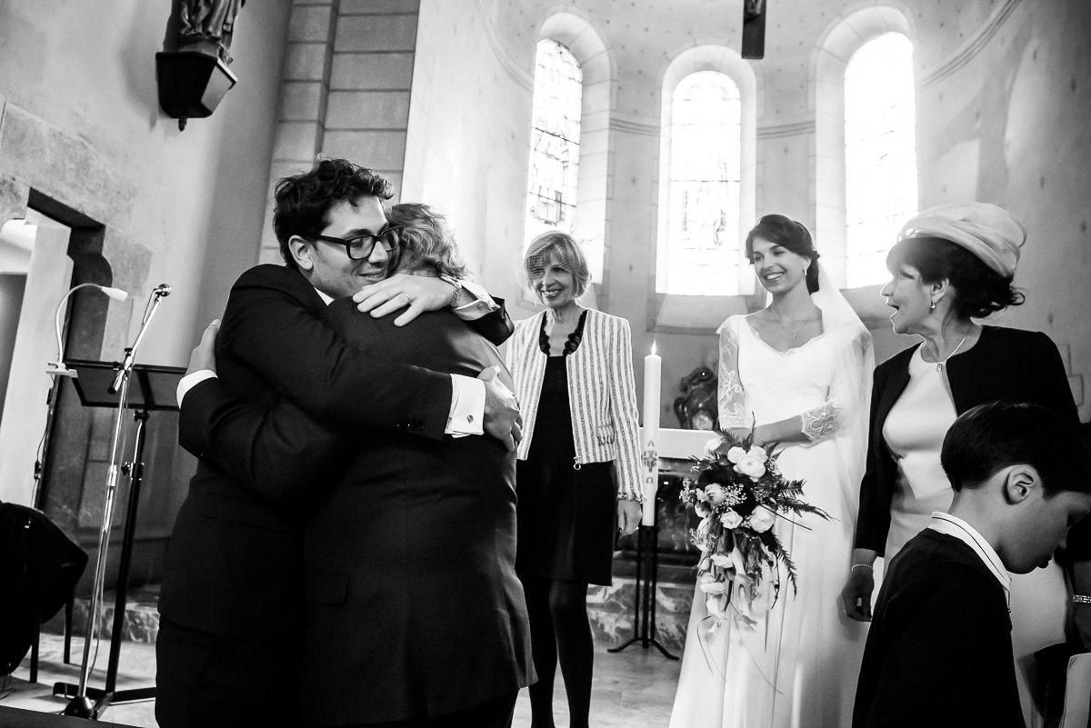 mariage domaine des saint peres 73-17
