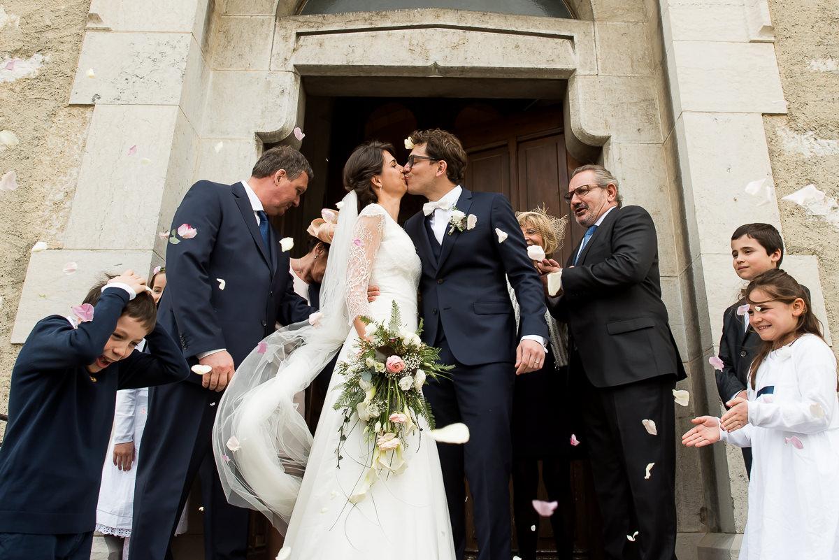 mariage domaine des saint peres 73-18