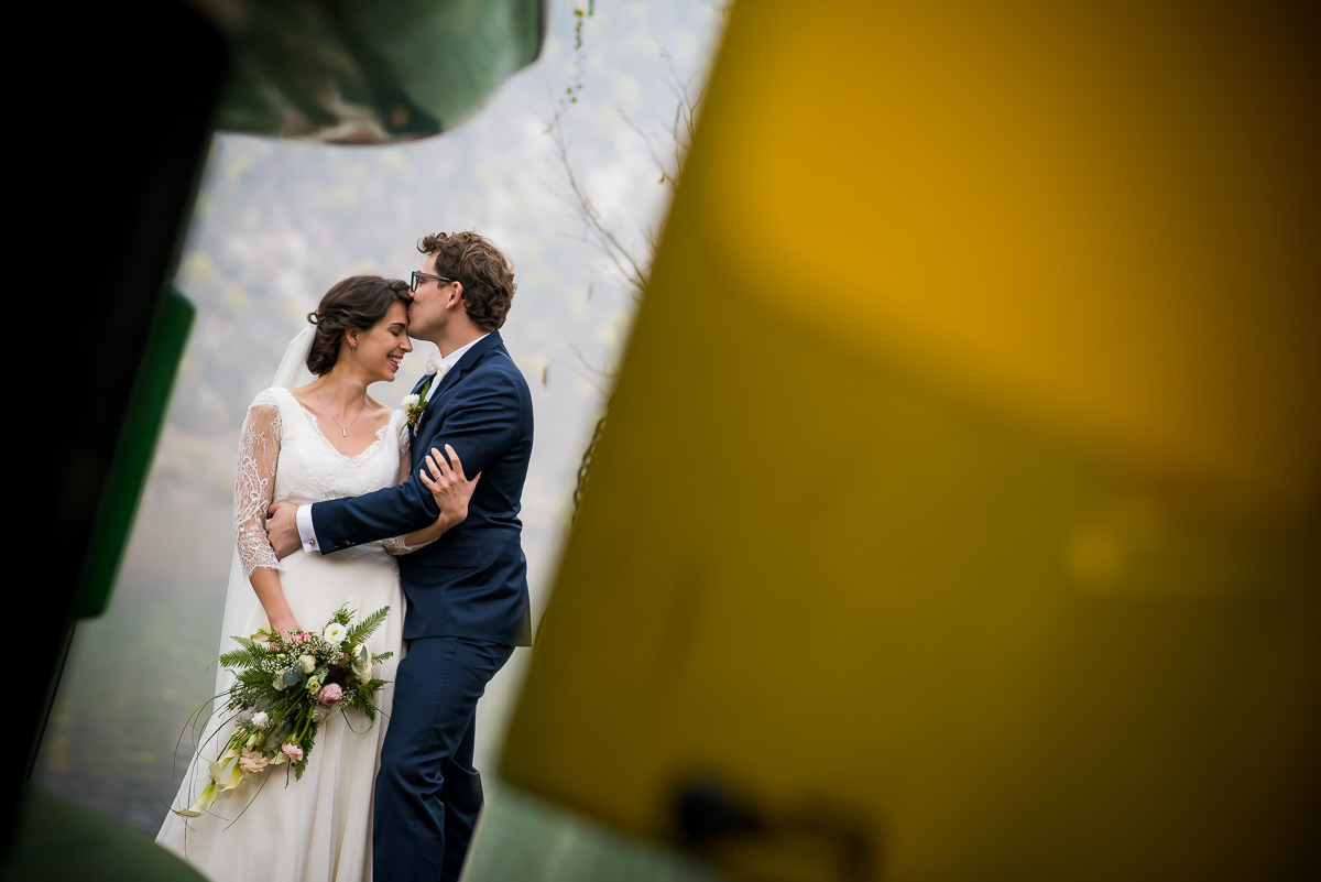 mariage domaine des saint peres 73-19
