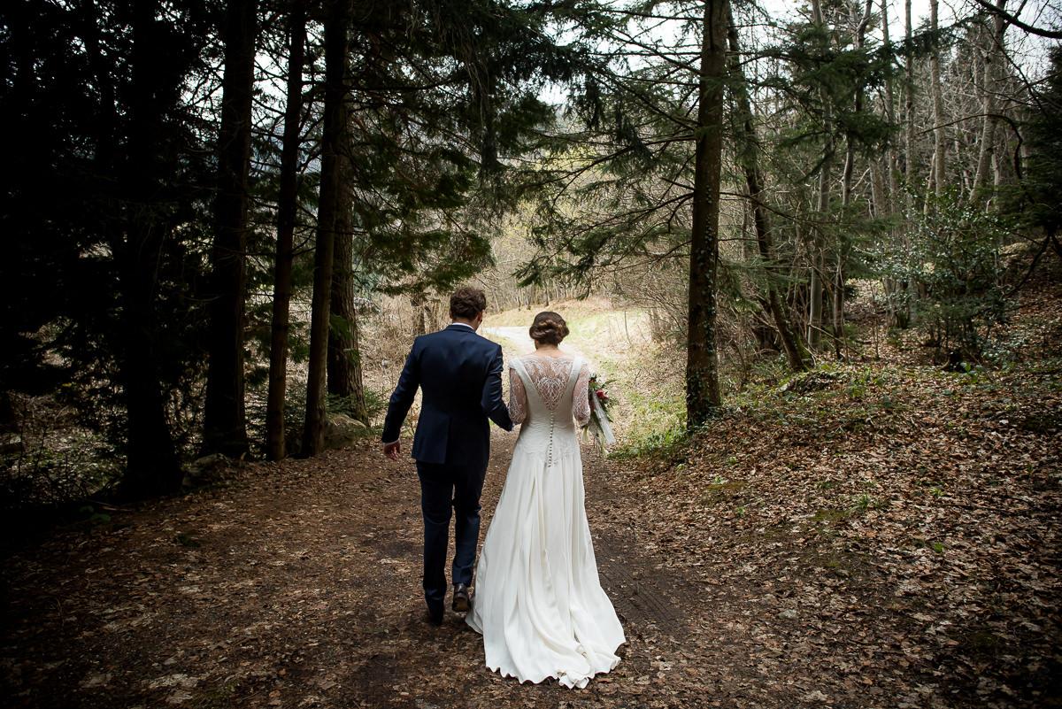 mariage domaine des saint peres 73-7