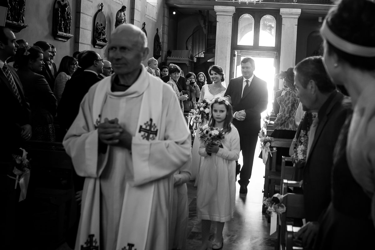 mariage domaine des saint peres 73-9