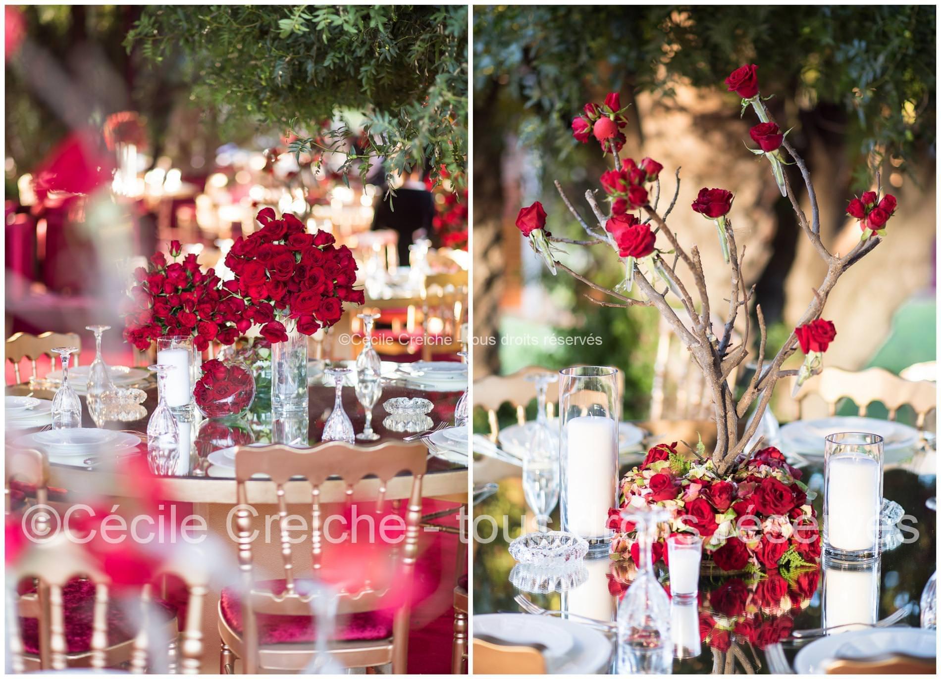 mariage marrakech decoration-1
