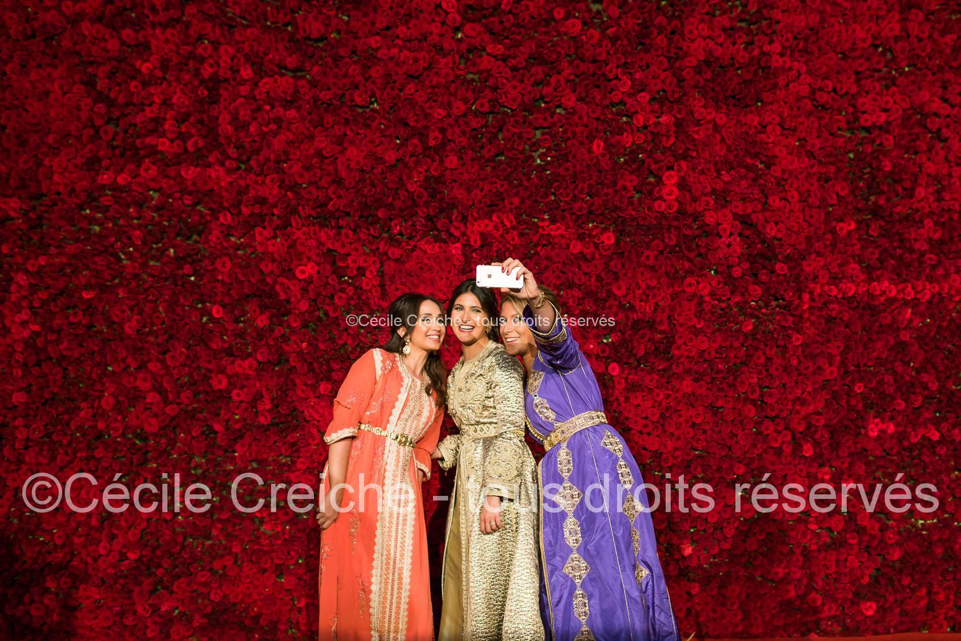 photographe mariage marrakech-12