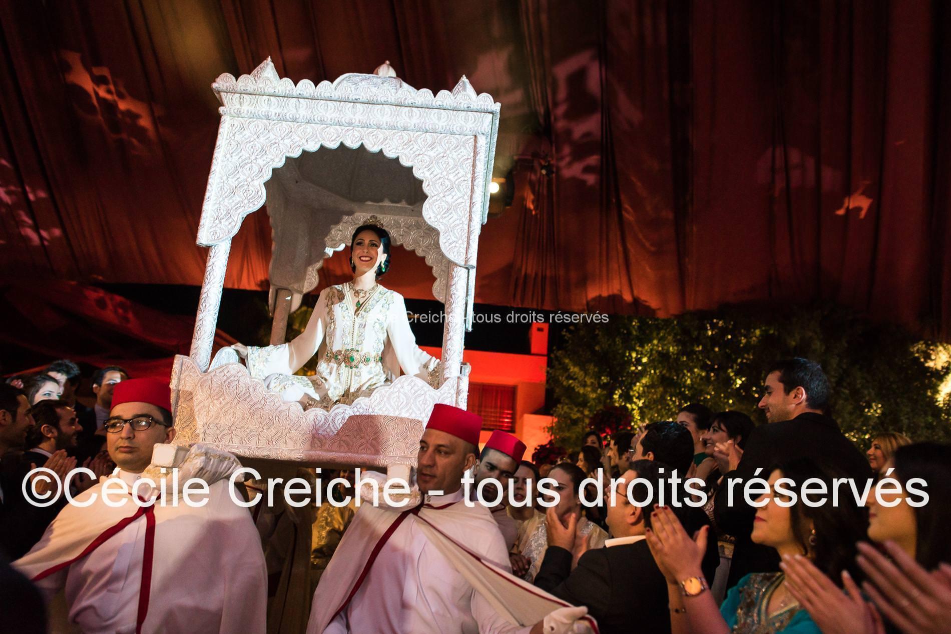 photographe mariage marrakech-24