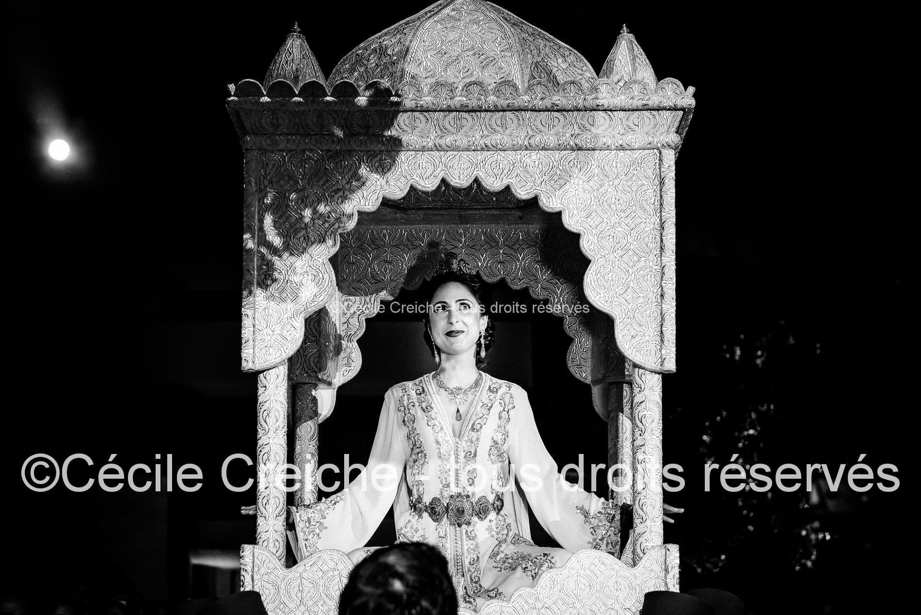 photographe mariage marrakech-26