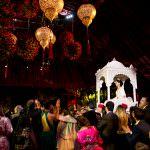 photographe mariage marrakech palmeraie