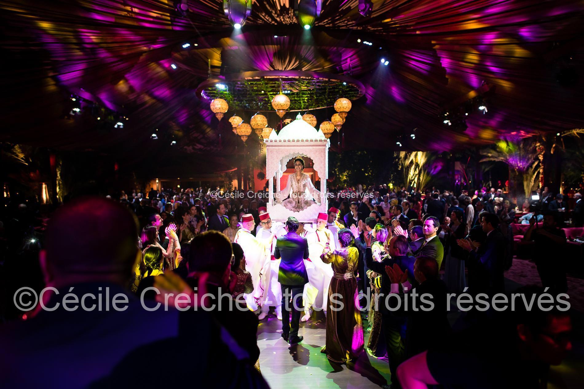 photographe mariage marrakech-29