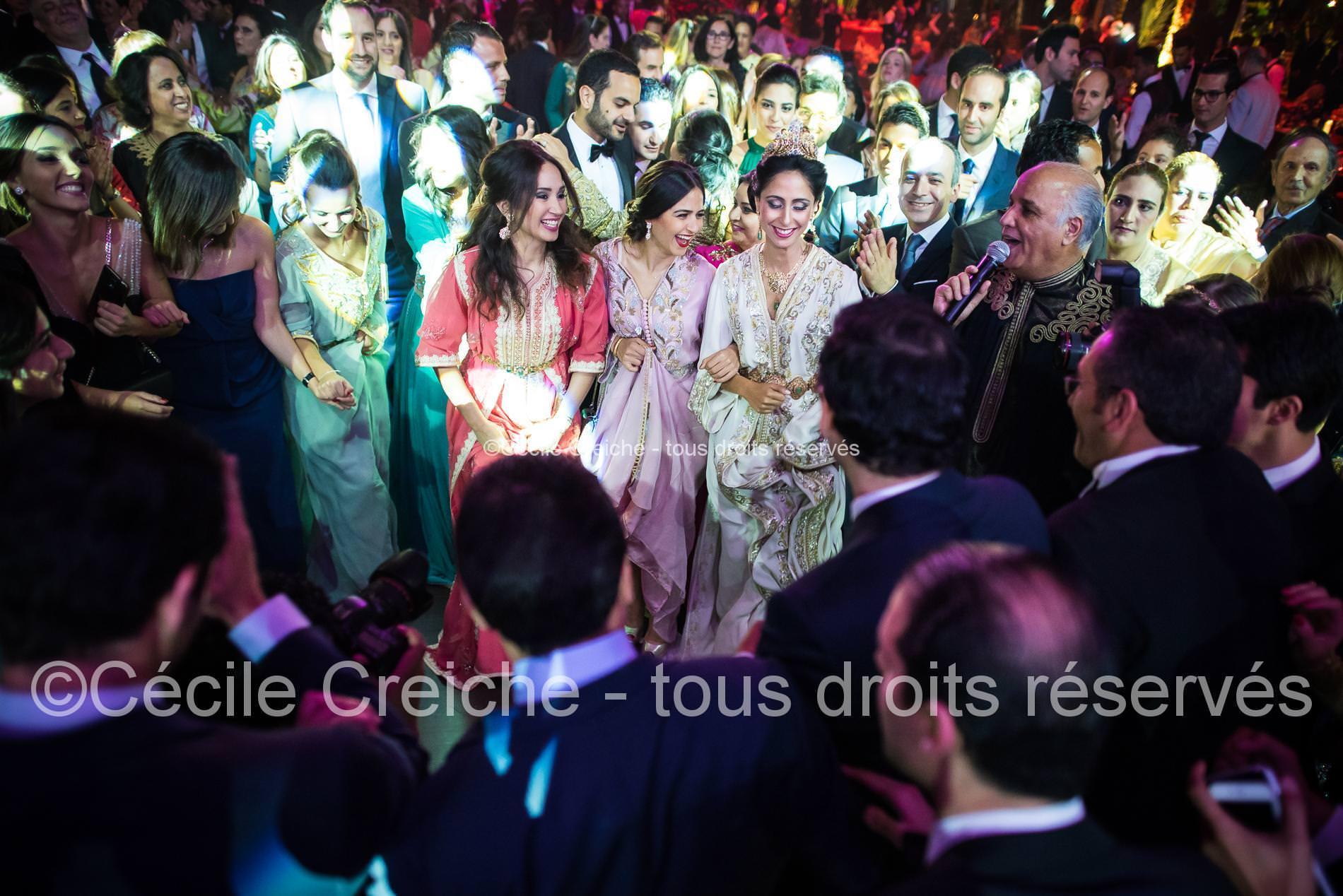 photographe mariage marrakech-37