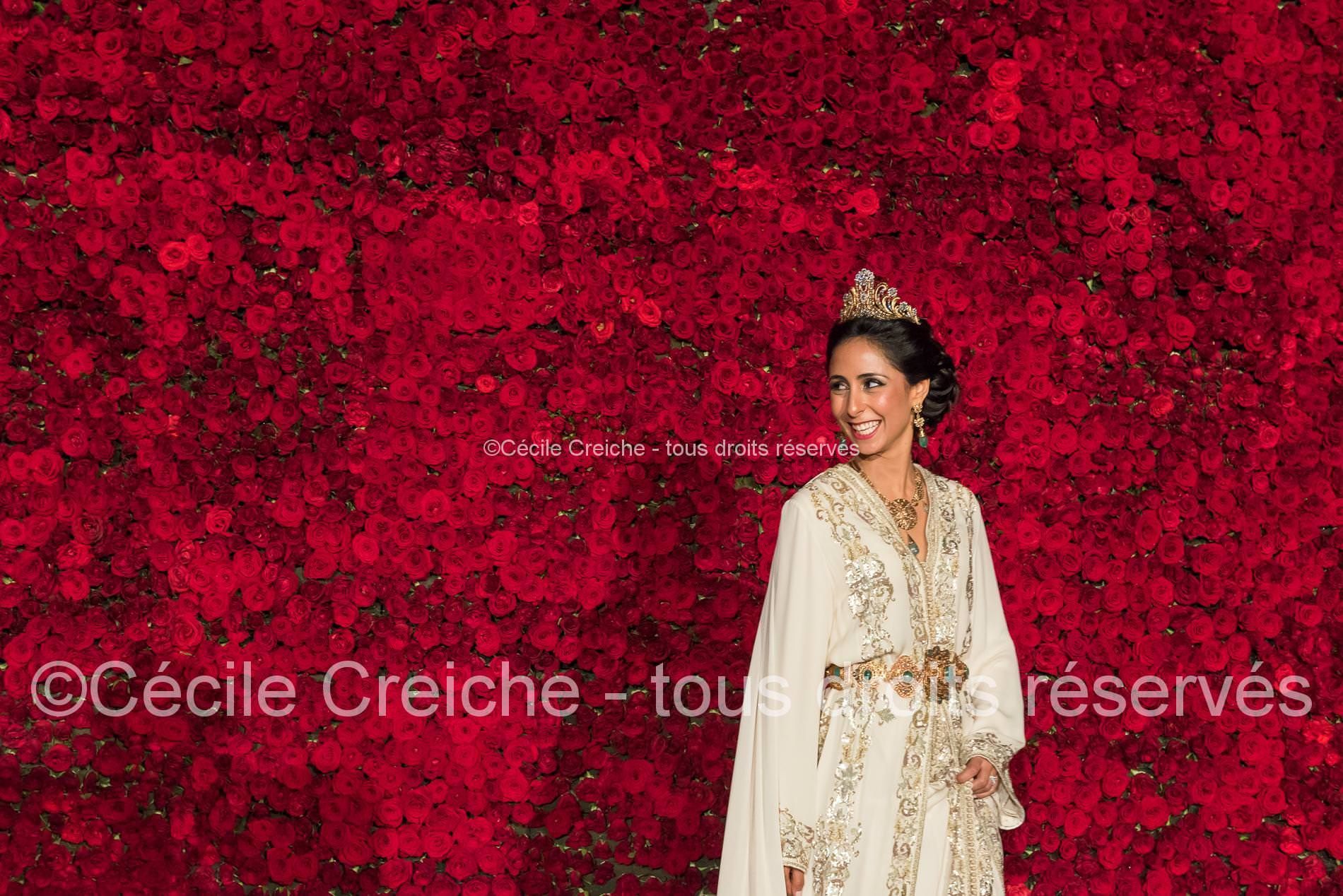 photographe mariage marrakech-48