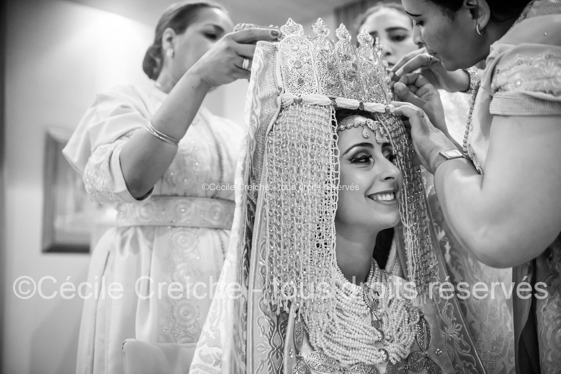 photographe mariage marrakech-49
