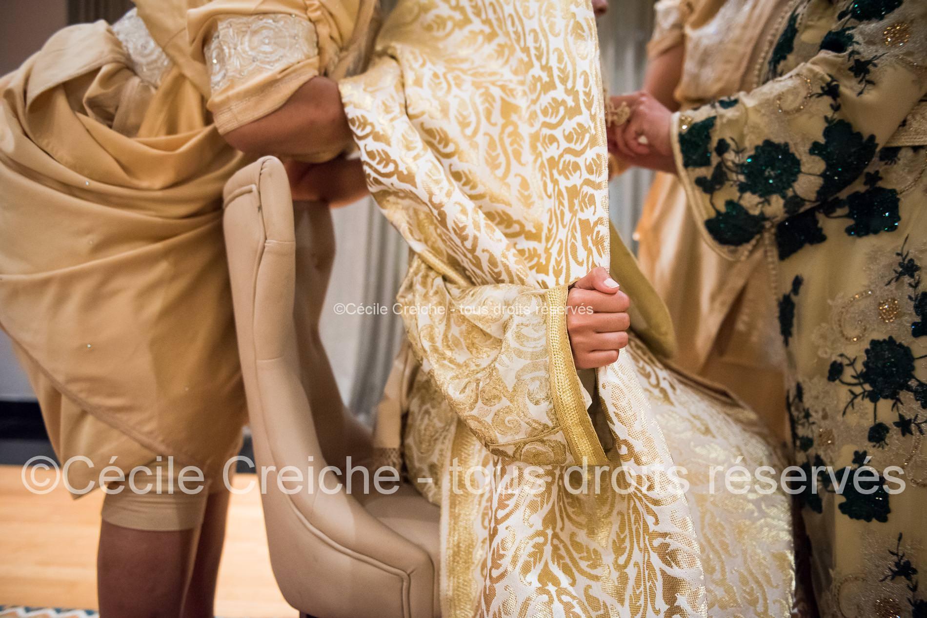 photographe mariage marrakech-50