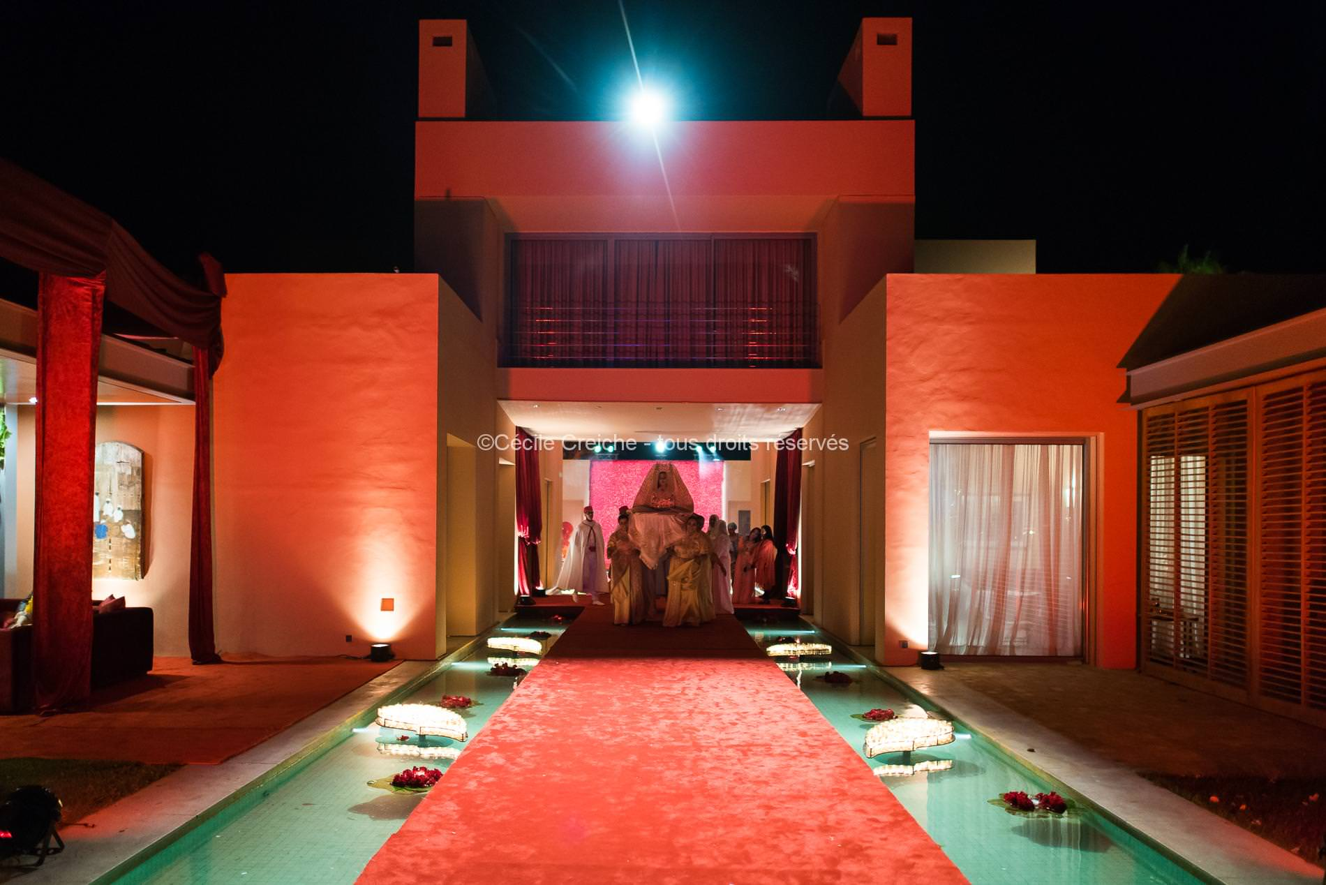 photographe mariage marrakech-53