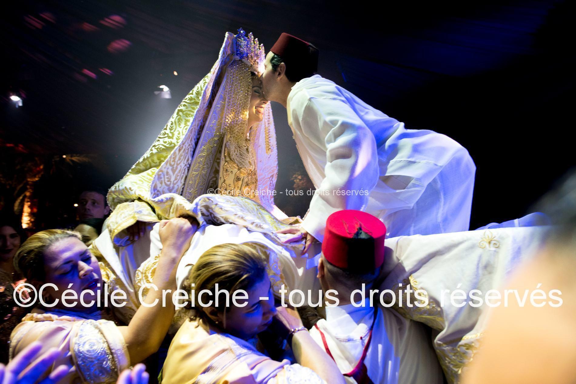 photographe mariage marrakech-55