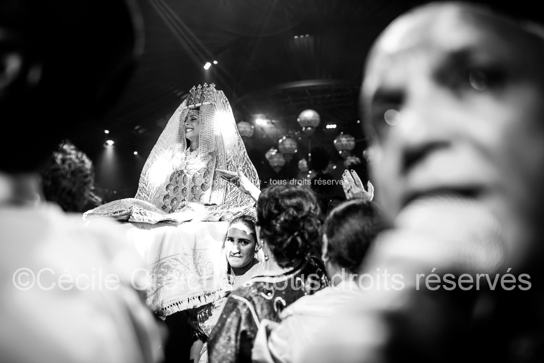 photographe mariage marrakech-56
