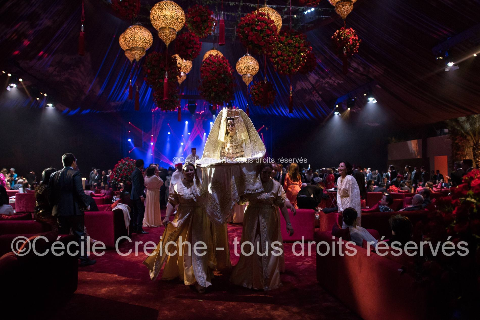 photographe mariage marrakech-58
