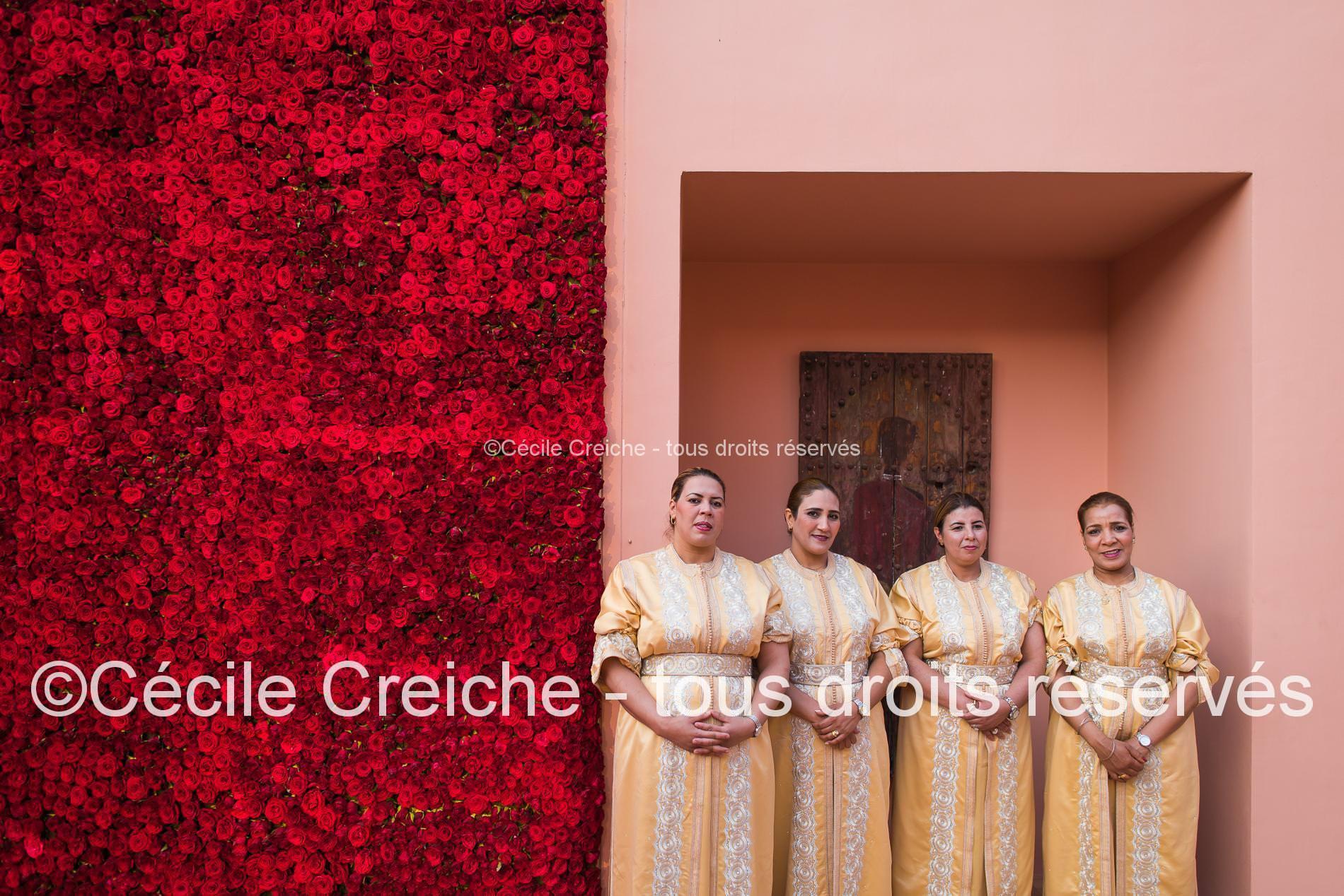 photographe mariage marrakech-6