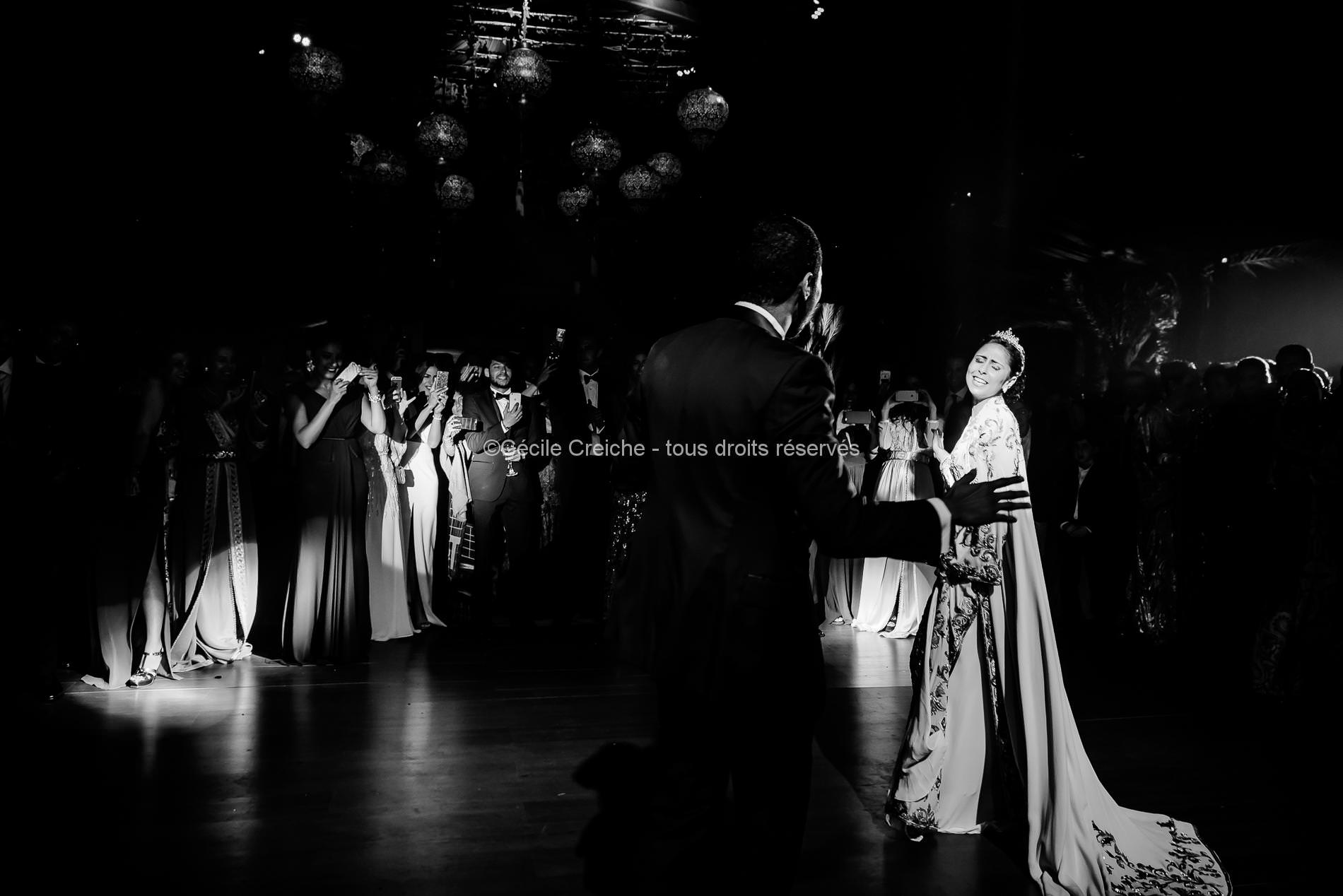 photographe mariage marrakech-68