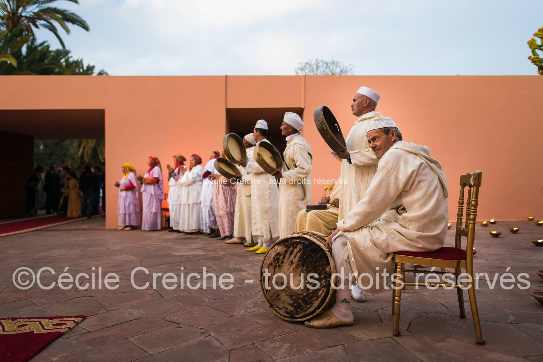 photographe mariage marrakech-7