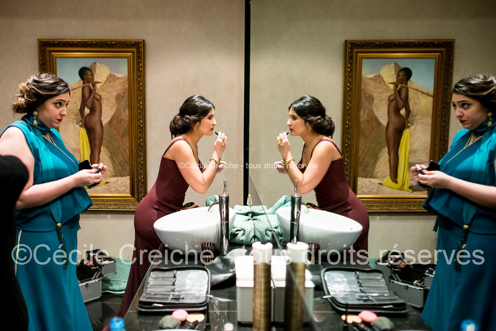 photographe mariage marrakech-73