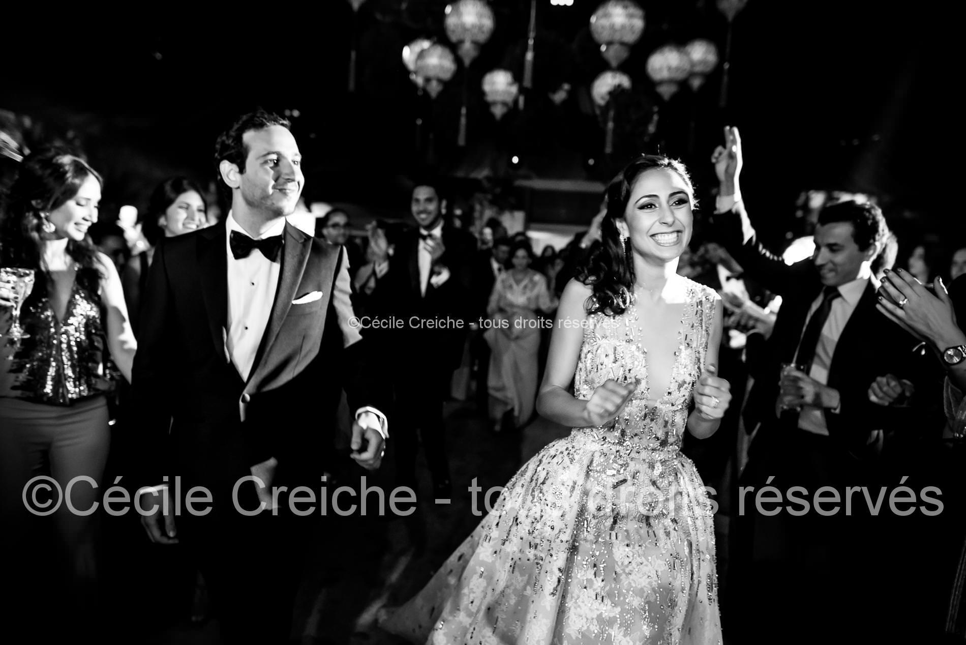 photographe mariage marrakech-78
