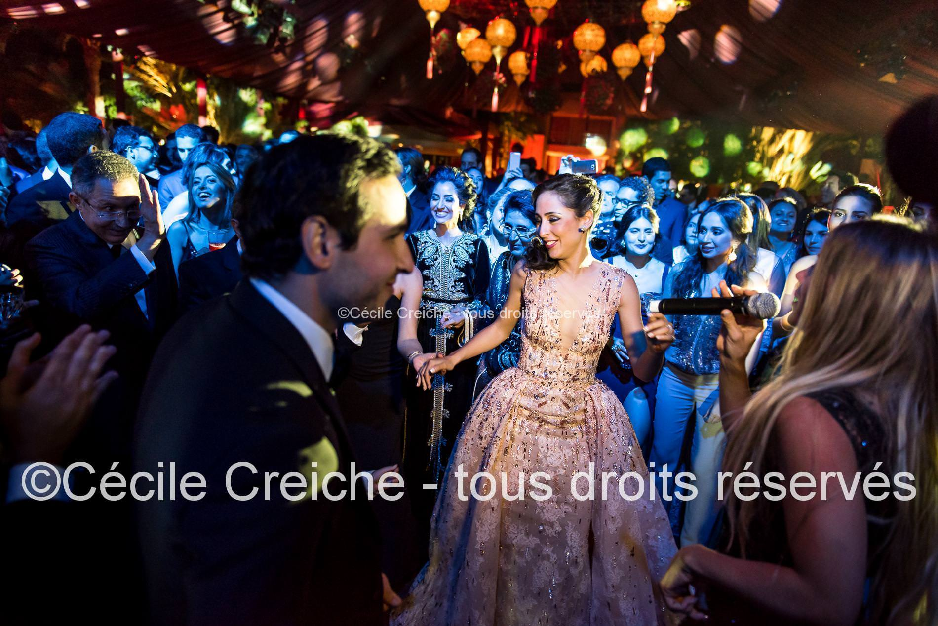 photographe mariage marrakech-79