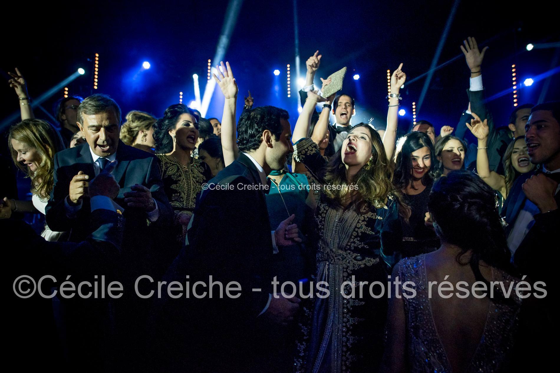 photographe mariage marrakech-86