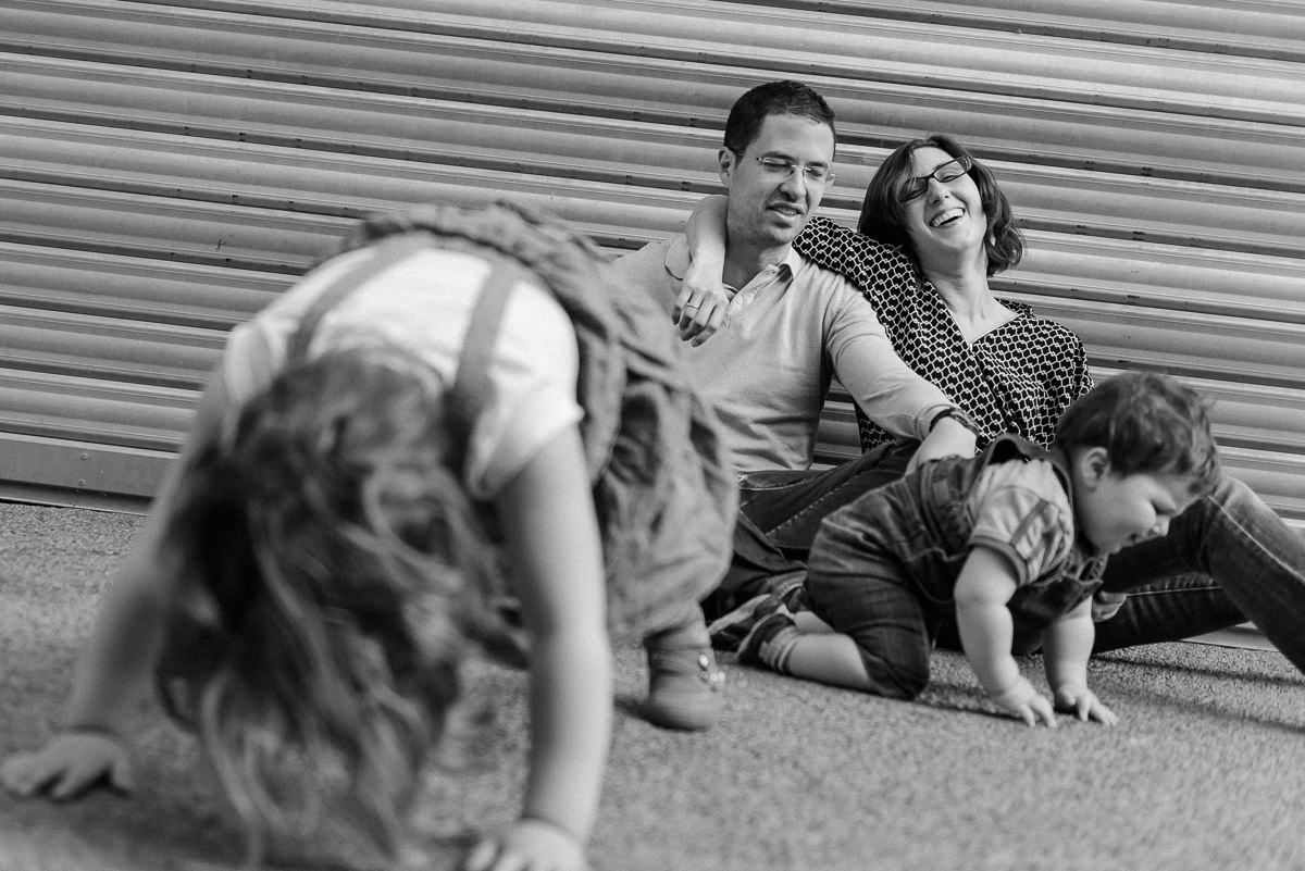 seance photo lyon en famille aux puces -20
