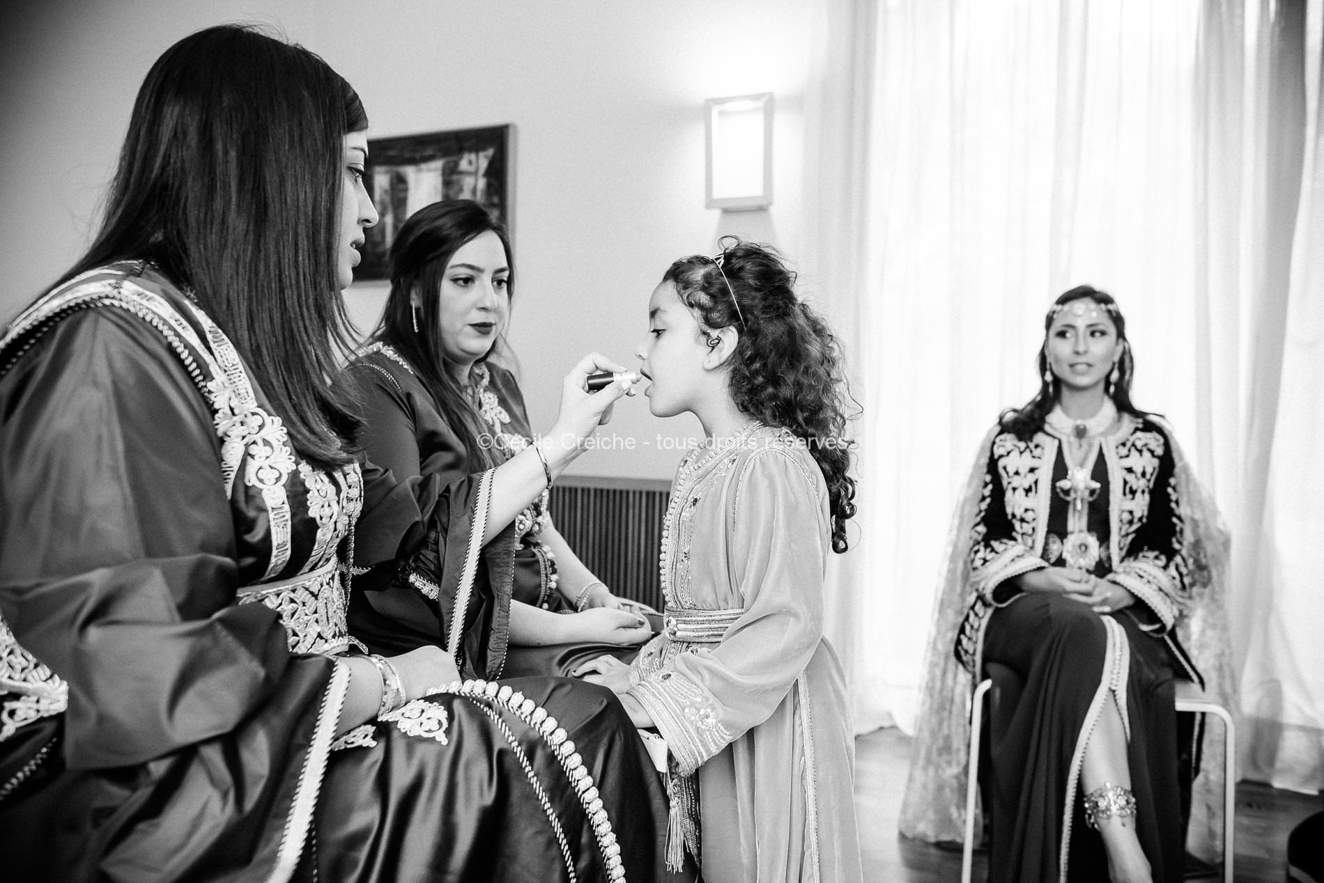 Mariage marrakech henne-1