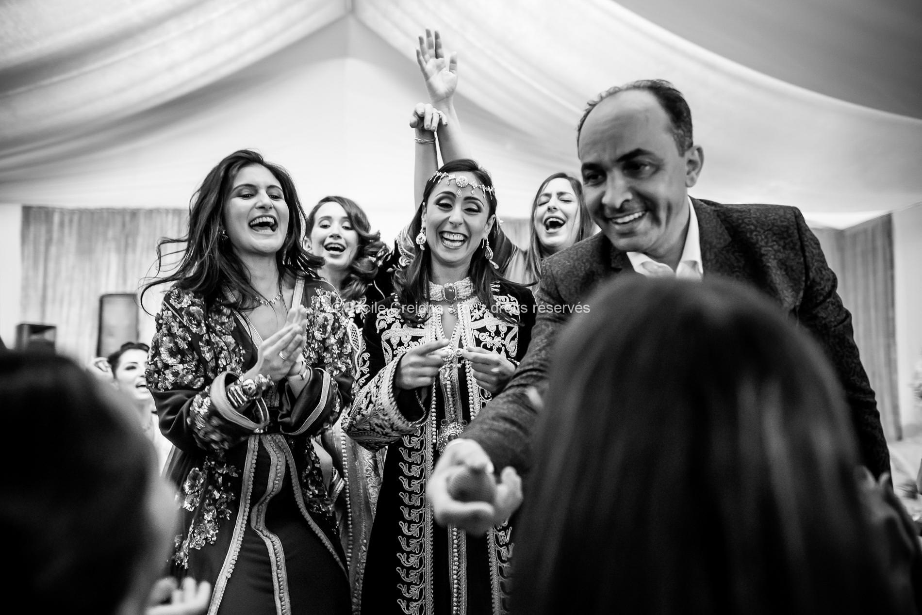 Mariage marrakech henne-11