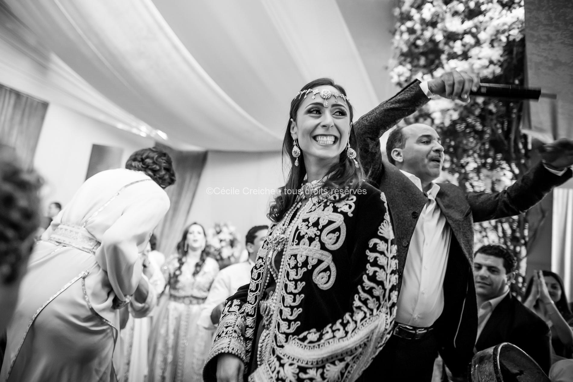 Mariage marrakech henne-12