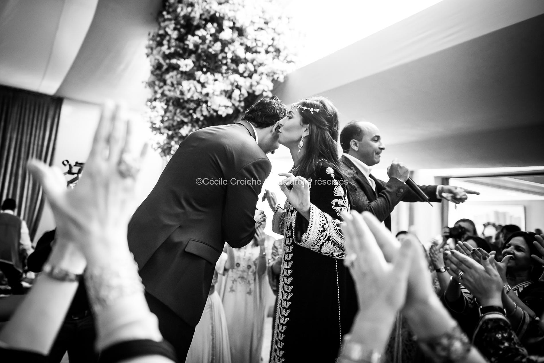 Mariage marrakech henne-14