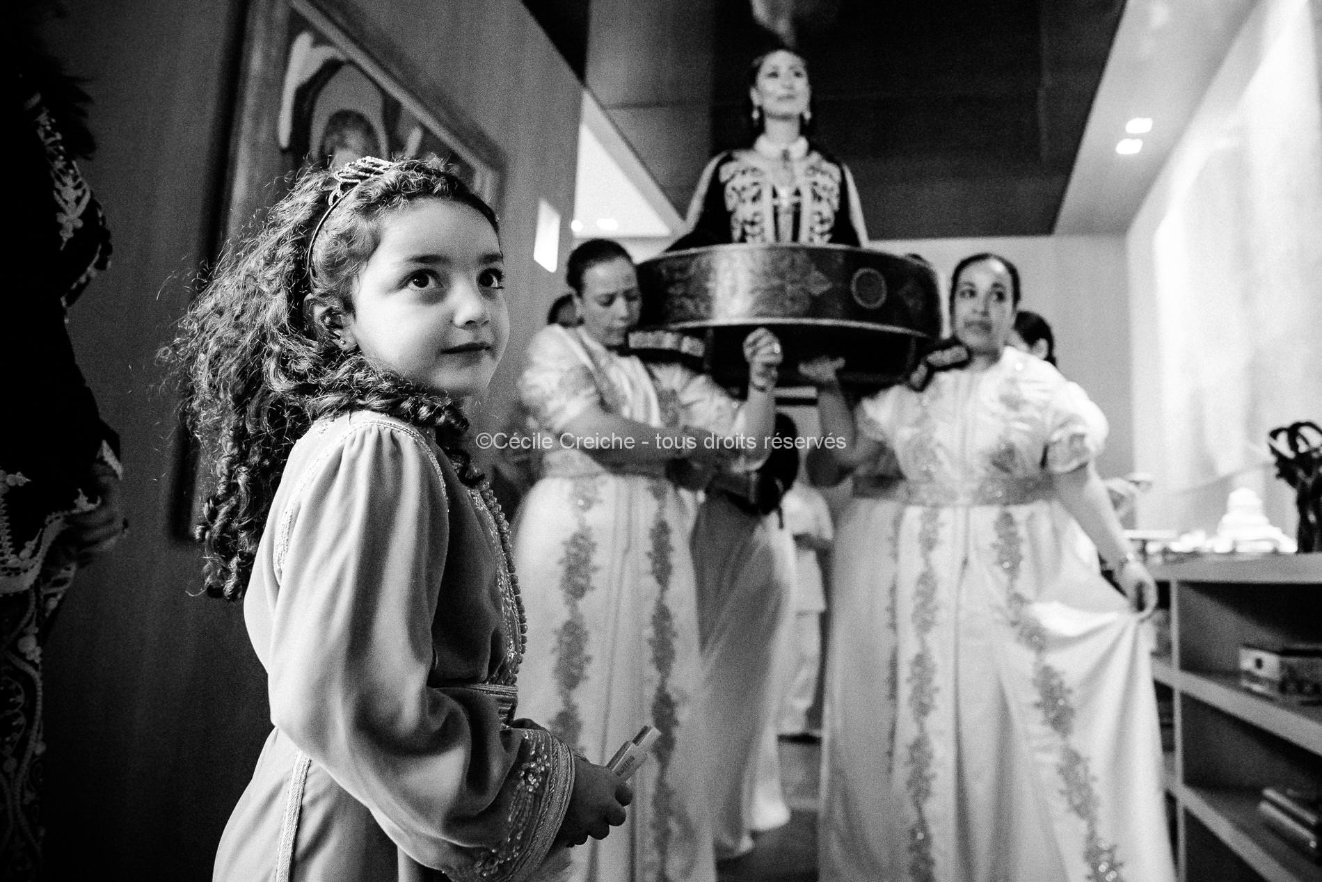 Mariage marrakech henne-3